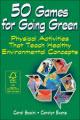 50_games_green_sm