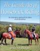 horseback_riding_sm