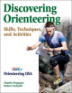 orienteering_discovering_sm