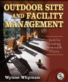 cover-outdoor site and facility management