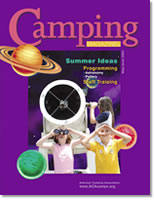 cover-camping magazine